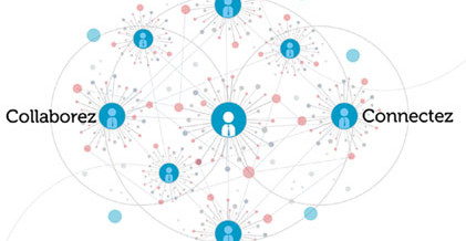 Istiadis présente le premier réseau social d'entreprise destiné à la formation